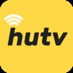 hutv iptv review
