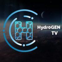 hydrogen iptv service