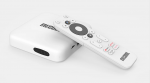 MECOOL KM2 with Remote
