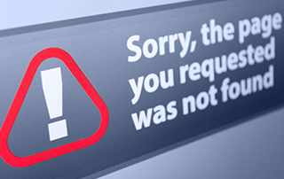 site blocking upheld