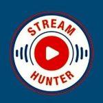 streamhunter stream2watch