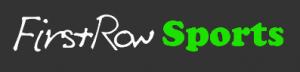 stream2watch alternatives firstrow sports
