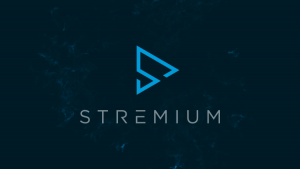 stremium app