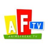 animefreak website