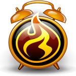 best downloader codes apktime