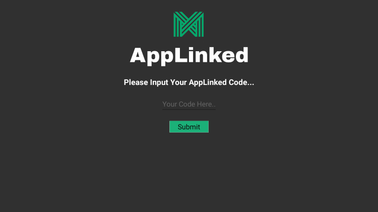 After FileLinked recently stopped working, many are now looking for an easy way to install apps via codes on their devices.