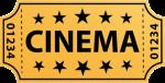best downloader codes cinema apk