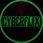best downloader codes cyberflix