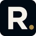 best downloader codes rokkr