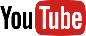 couchtuner alternatives youtube