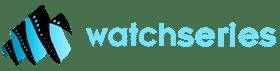 watchseries couchtuner alternatives