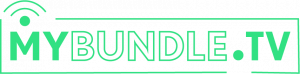 couchtuner alternatives mybundletv