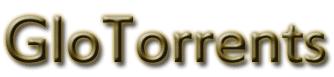 glotorrents website