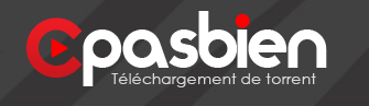 Cpasbien was one of the most visited and well-known torrent sites over the past few years primarily in Europe.