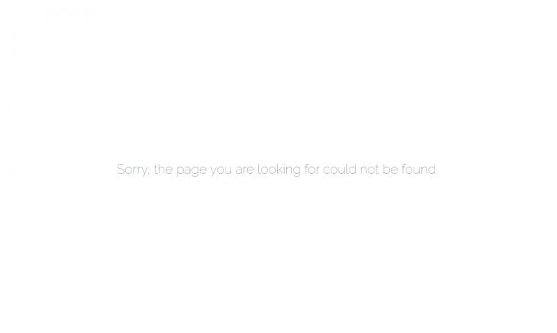 filelinked not working website