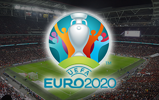 how to watch euro 2020