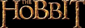 how to watch the hobbit