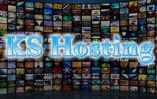 ks hosting