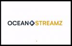 ocean streamz