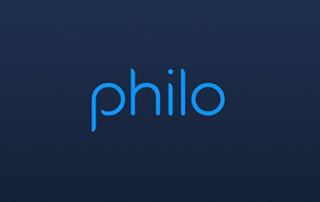 philo price increase