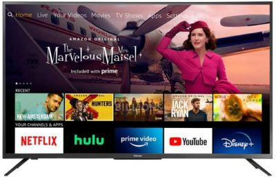 prime day deals 2021 fire tvs