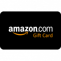 prime day deals 2021 gift card