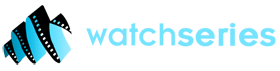 project free tv alternatives watchseries