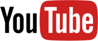 youtube free tv shows