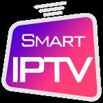 best downloader codes smart iptv