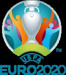 watch euro 2020