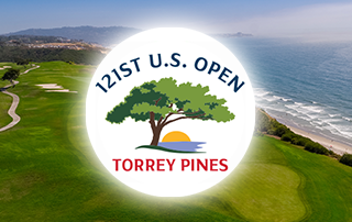 how to watch us open 2021
