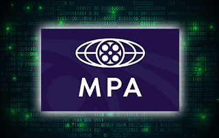 MPA Adding Over 15 Streaming Sites to UK Blocklist