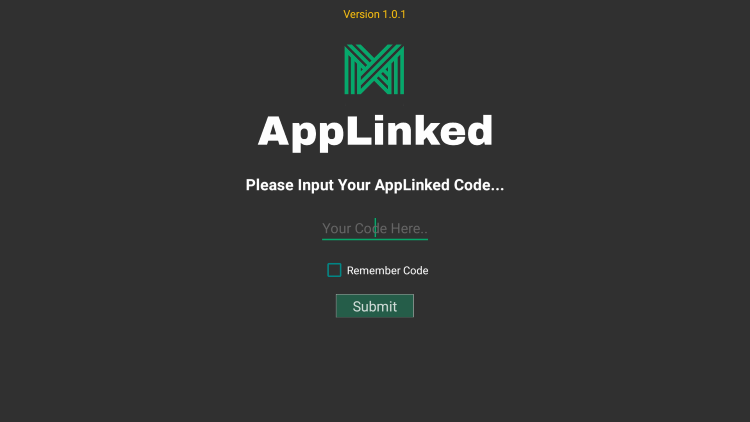 With AppLinked codes you will have access to tons of applications not available within the Amazon App Store or Google Play Store.