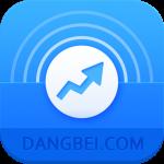 db tv firestick apps