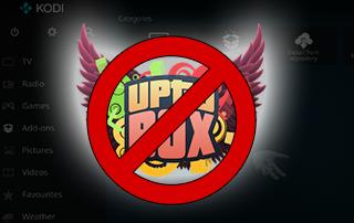 uptobox