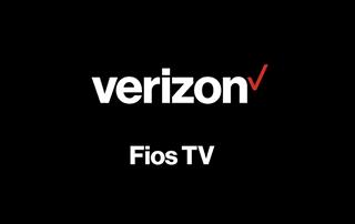 fios tv app