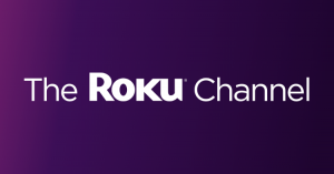 the roku channel free movie websites