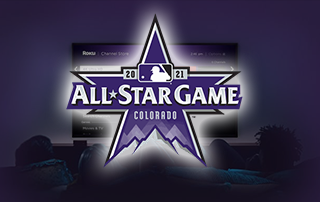 how to watch 2021 all star game