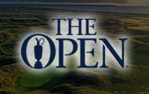 how to watch the open 2021