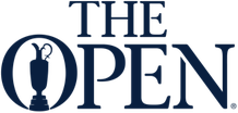 how to watch the open