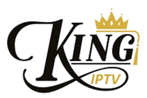 king iptv service