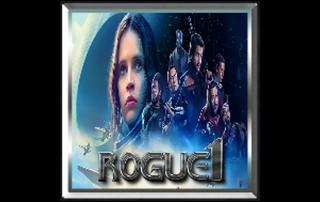 rogue one kodi