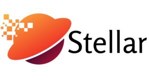 stellar streamz iptv