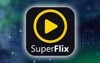 superflix shut down