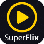 It's uncertain what's happening behind the scenes with this latest targeting of SuperFlix and these other streaming websites.