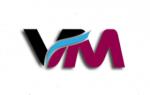 vue media iptv provider