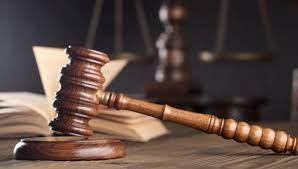 what is iptv is iptv legal