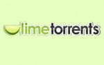 limetorrents anime