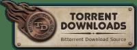 torrent downloads anime