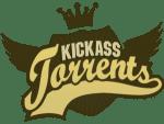 kickass torrents anime